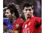 Cristiano Ronaldo vidéo