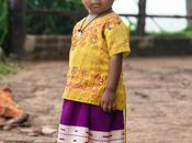 Sita Enfant