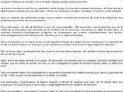 Courrier Solidarité Roms Montreuil