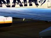 Gagnez chèques-cadeaux Ryanair avec HostelBookers!