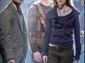 Nouvelle photo trio d'Harry Potter Square Grimmaurd