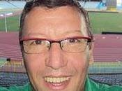 Merzekane «Halliche beaucoup gagné confiance»