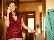 Maggie Gyllenhaal Hugh Dancy autour d'un vibromasseur