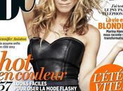 Jennifer Aniston moque d'elle-même pleine cérémonie