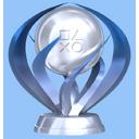 [Site] Trophées