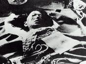 mensonges d'hiroshima sont d'aujourd'hui