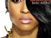 CIARA Basic Instinct Webisode: Episode