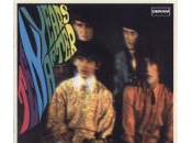 Five bons disque Blues/Rock anglais