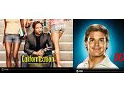 "TELEVISION: Showtime must ""Californication"", ""Dexter"""