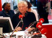 Laurent Boyer animer l'histoire France