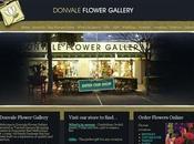 sites E-commerce pour inspiration