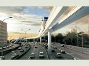23,5 milliards d'euros pour métro Grand Paris