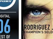 Album Rodriguez Boxer Champions Selection