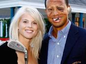 Tiger Woods Elin Nordegren officiellement divorcés!