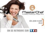 [Exclu] MASTERCHEF TF1, recette David