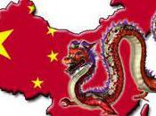 Aquarellistes Chine Carnet liens 水彩画的中国 -Watercolorists China Book links