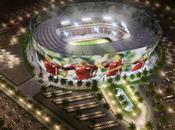 Coupe Monde 2022 Qatar