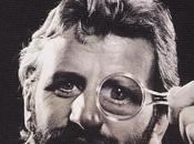 Ringo Starr-Ringo's Rotogravure-1976