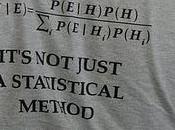 pari cœur modèles statistiques principe Bayes.