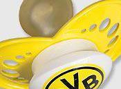 Borussia Dortmund trop jeune?