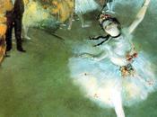 sais danser Orteils (Emily Dickinson)