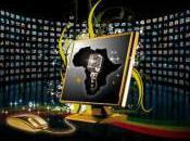 Net-Afrika