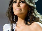 Miss Univers 2010 Mexique
