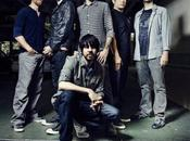 Clip Linkin Park Catalyst