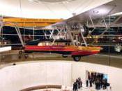 """Aviator Bruxelles....Un Sikorsky débarque."