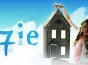 """Zazie extraits l'album """"Za7ie"""" écoute"""
