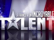 "France Incroyable Talent"" jury sera composé de..."