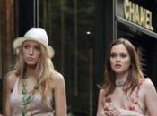 Gossip Girl saison photos l'épisode
