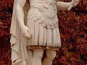Précis guerres Jules César Napoléon Bonaparte