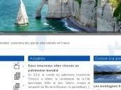 chiffres France.fr