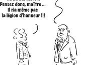 Selon Kiejman, Banier n'est plus légataire universel Liliane Bettencourt