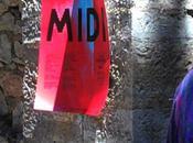 MIDI Festival interviews