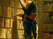 rangeant bibliothèque