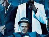 Takers nouvelle bande annonce