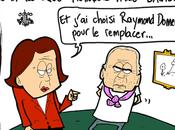 Liliane Bettencourt, François Marie Banier, legataire universel, révoqué état esprits