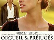 Pride Prejudice Sometimes last person earth want with can't without