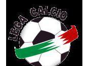 Milan Lecce saison démarre