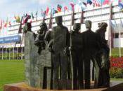 septembre, appel citoyen Face xénophobie politique pilori liberté, égalité, fraternité
