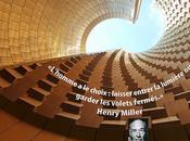 Henry Miller (1891 1980) Gilles Farcet