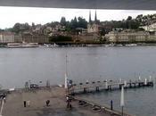 LUCERNE FESTIVAL 2010: faut aller Lucerne