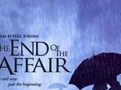 d'une Liaison Affair, Neil Jordan (1999)