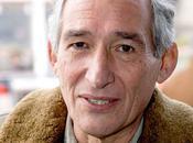 Alain Corneau décédé