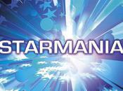 {Ciné} Starmania {Projet}