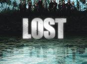 Lost disparus très lourd avec l'intégrale Blu-Ray