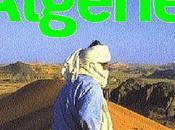 Tourisme algérien Petit Futé réveille grand Benêt.