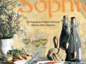 Réception d'invités cuisine domicile: Buffets Sophie vous livrent tous secrets d'une réception réussie.